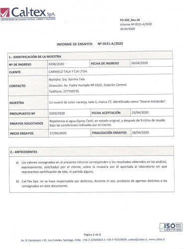 certificacion-caltex-carmelo-tala-01