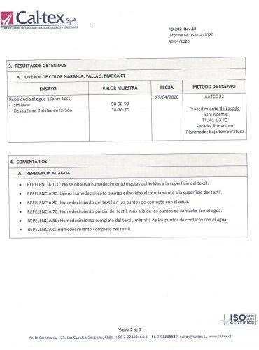 certificacion-caltex-carmelo-tala-02