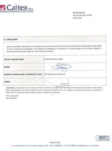 certificacion-caltex-carmelo-tala-03